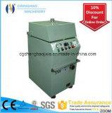 3kw hoge Frequentie die Machine voorverwarmt, die Apparatuur, Goedgekeurd Ce voorverwarmt