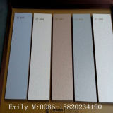 InnenDecoration Material Lct Matt MDF (ZHUV Fabrik)