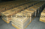 Zak van het Document van Kintan de Zuivere Droge Vacuüm zout-25kg