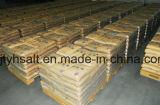 Kintan Pure Dry Vacuum Salt-25kg Sac en papier
