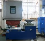 Совмещенное изготовление машины температуры и испытания на вибропрочность