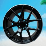 Алюминиевое Alloy Wheel/Auto Wheel Rim для Mercedes-Benz (w0111)