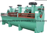 Ore Processing를 위한 광업 Equipment Flotation Machine