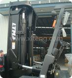Carretilla elevadora del diesel de la carretilla elevadora 10t de Ltma