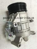 Pompa di raffreddamento della puleggia di cinghia; parte del compressore di CA dell'automobile 88310-0d200 per Toyota Yaris