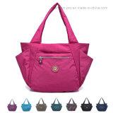 Manier Dame Bag Tote Bag voor het Winkelen