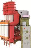 Uso dell'interno di Fn12-12rd cheComprime apparecchiatura elettrica di comando ad alta tensione con il fusibile