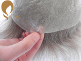[برزيلين] ريمي عذراء [تووب] إنسانيّة مع رقيقة جلد قاعدة