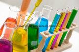 1の4ベンゾキノン、キノン; P-Benzoquinoneの解決; 1の4ベンゾキノンのキノン、