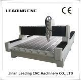 4*8'3 d Stone Carving Machine