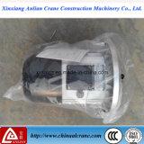Yse 유형 기중기에 의하여 사용되는 브레이크 모터