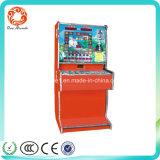 Машина казина машины игры шлица рулетки Мали горячая продавая управляемая монеткой играя в азартные игры