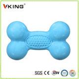 Juguetes dentales del animal doméstico del nuevo producto innovador de China