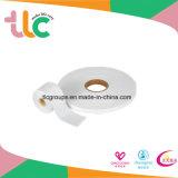 Rohstoff-Masse Airlaid Papier für die Herstellung der Baby-Windeln und der gesundheitlichen Servietten