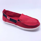 2016 Dame Casual Footwear Canvas Shoes