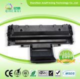 Cartucho de toner toner 108s Laser Printer para Samsung Ml1640