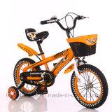 Vélo de montagne d'enfants de la qualité 12 ''/bicyclette de gosses