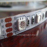 Superior Flexible Quality SMD5050 RGB LED Strip Light