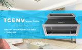 Очиститель воздуха Filteration воздуха частоты воздуха Ionizer-Высокий для крена стационара офиса