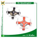 RC all'ingrosso Mini Quadcopter con 30W Camera