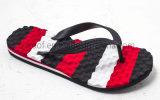2016 ботинок тапочки Flop Flip горячих людей сбывания (RF16125)