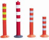 Australia Conectores de delineador de advertencia de tráfico estándar