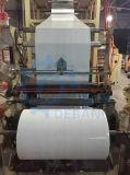 Machines de film soufflées par coextrusion de deux couches