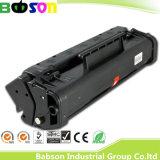 La cartuccia di toner compatibile di Babson C3906A per la fabbrica dell'HP direttamente offre