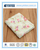 印刷されたCottonかPolyester Fabric Comfortable Fabric Home Textile Garments