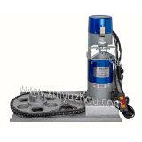 Automatic AC Rolling Door Motor 230V para la puerta del obturador