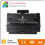 Cartucho de toner compatible Ml-3050 para Samsung Ml-3050/Ml-3051n/Ml-3051ND