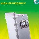 GS/Ce/CB/EMC/ERP를 가진 5FT 80W LED 위원회 빛