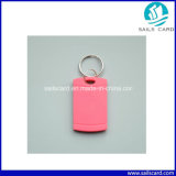 Chipsの多彩なCustomized Shape RFID Key FOB