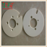Placas de cerámica del nitruro de aluminio