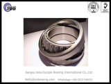 Auto Parts 30309 J2/Q Tapered Roller Bearings