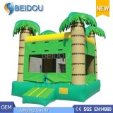 DirectFactory Popular Bounce Jumping Castle Inflatable Bouncer Bouncy Castle