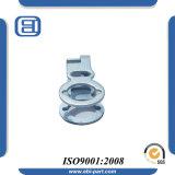 Tôle en aluminium estampant des pièces