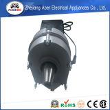 높은 토크 저속 기어 AC 전동기 4 폴란드 중국