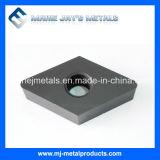 Хорошие вставки карбида вольфрама цены поворачивая сделанные в Китае