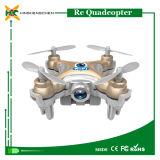 Оптовое управление Quadcopter RC Quadcopter WiFi с камерой HD