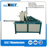 러시아 Market를 위한 자동적인 Plastic Board Bending Machine
