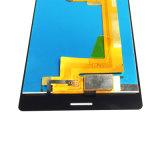 100% испытанный brandnew экран LCD с агрегатом цифрователя экрана касания для Aqua Сони Xperia M4