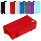 Высокое качество конкурентоспособная цена силиконовый чехол для Vaporshark Box Mod