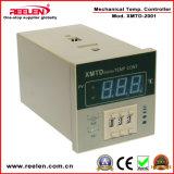 Contrôleur de température d'affichage à LED de série de Xmtd (XMTD-2001)