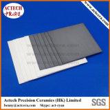 Substrato di ceramica personalizzato dell'allumina ultrasottile