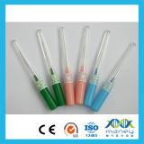 Beschikbare Ivcatheter IV Cannula (Mn-IVC0004)