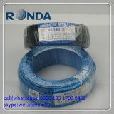 Hochwertige einkernige 35 Quadrat-mm Industrie-elektrische Draht