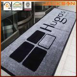 18 ans de la Chine de couvertures en caoutchouc de fabricant professionnel pour la natte de pied
