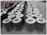 アセチレン作成のための50-80mmカルシウム炭化物