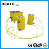 Clrg-Serien, hohe Tonnage-Zylinder (SV24Y)